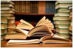 Почему люди не читают книг