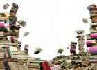 Сколько книг может прочитать человек