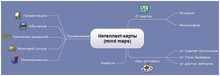 карта4