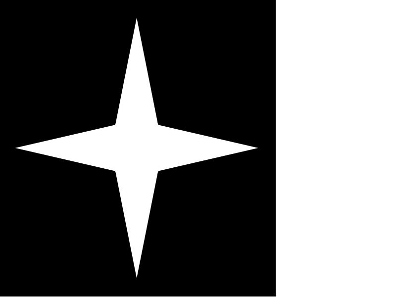звезда1