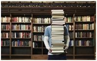 собрать книги