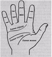 рука 3