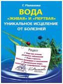 малахова