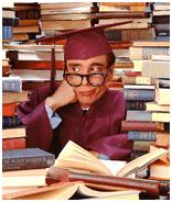 учебное чтение